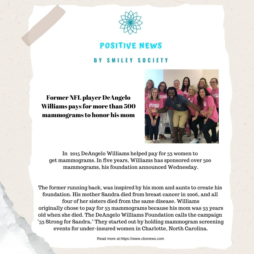 positive-news-1