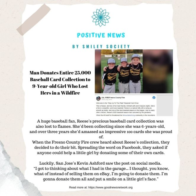 positive-news2
