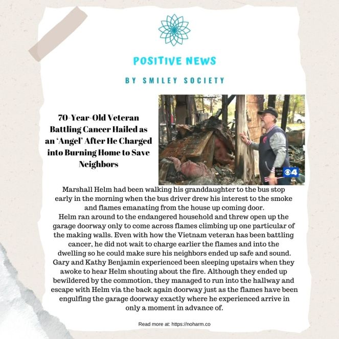 positive-news4