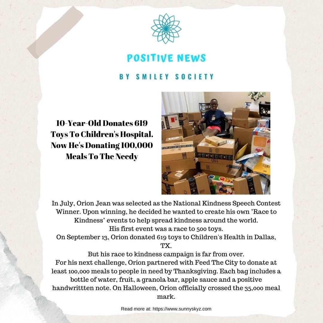 positive-news5